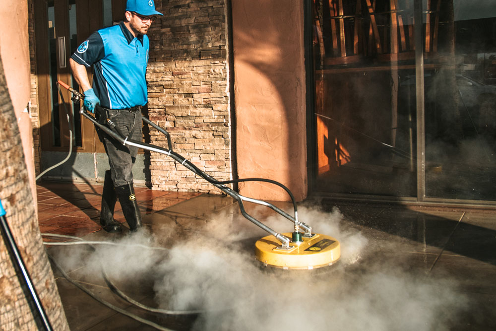 concrete-cleaning-scottsdale