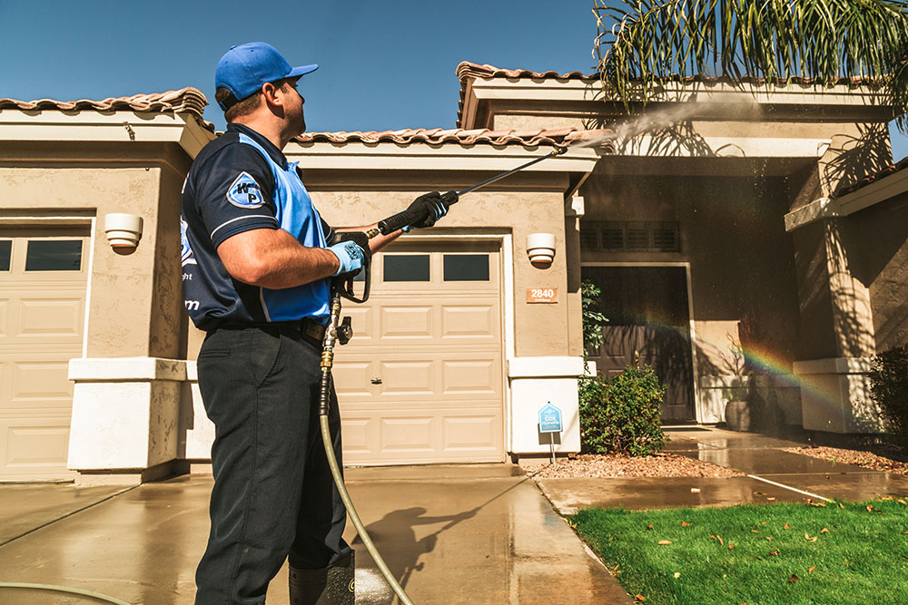 house-washing-scottsdale