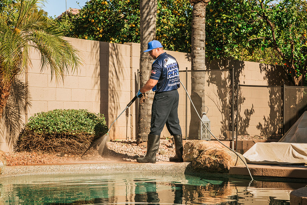 pool-deck-cleaning-scottsdale